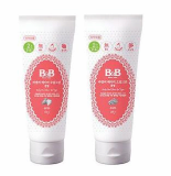 _B_B_Oral Clean Gel40g